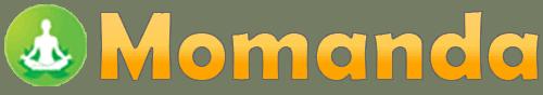 Momanda
